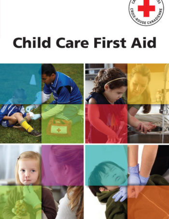 child-care-first-aid-manual-570×833