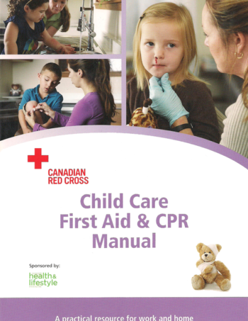 childcare-firstaid-cpr-manual-cover-full