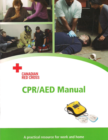 cpr-aed-manual-cover-full