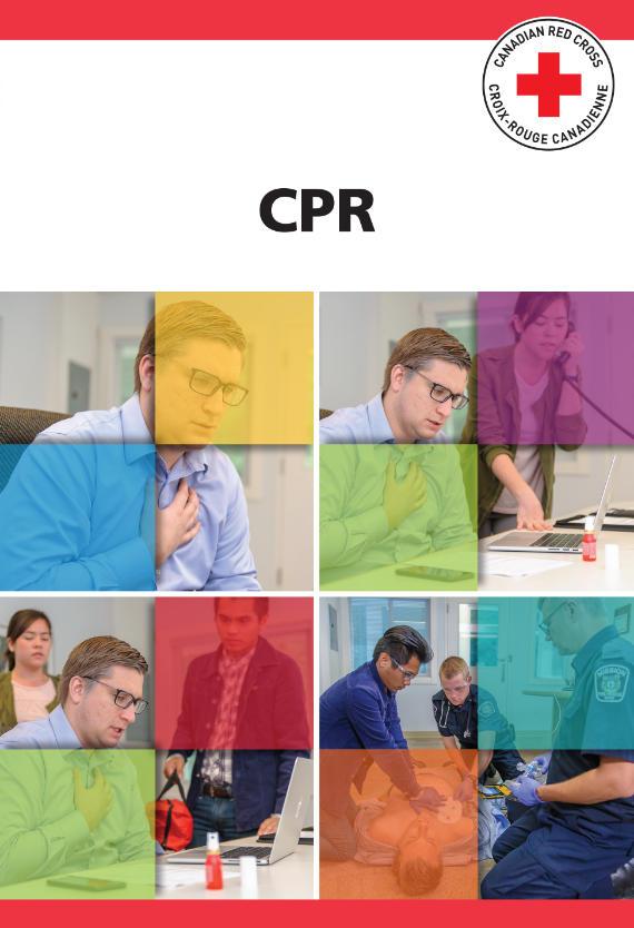 cpr-manual-570×833