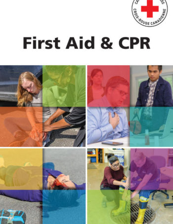 first-aid-and-cpr-manual-570×833