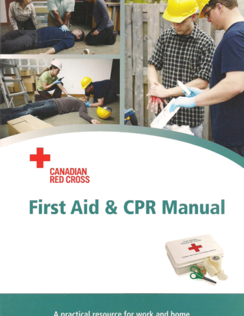 firstaid-cpr-manual-cover-full