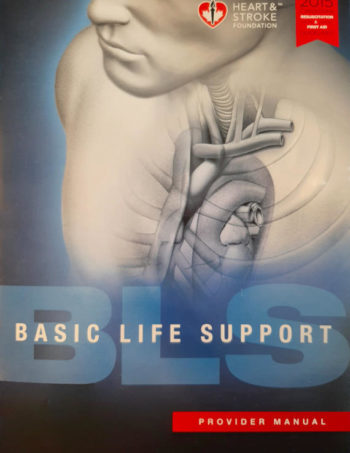 heart-and-stroke-foundation-basic-life-support-570×765